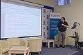 OSSDEVCONF 2017 Samba AD and MIT Kerberos talk.jpg