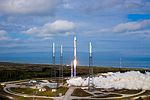 OTV-3 launch aboard Atlas V (121211-F-OV123-002).jpg
