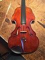 Oak Leaf viola.jpg