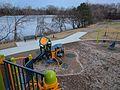 Oasis Park in Roseville, MN.jpg