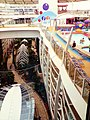 Oasis of the Seas 1.jpg