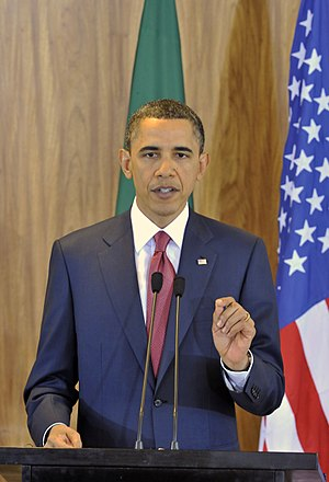 Obama no Brasil-1