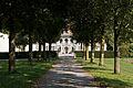 Oberdiessbach Neues Schloss-09.jpg