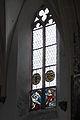 Obermenzing Schlosskapelle Blutenburg a7 526.jpg