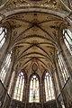 Obernai, Eglise Saints-Pierre-et-Paul-PM 49987.jpg