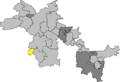 Oberreichenbach im Landkreis Erlangen-Höchstadt.png