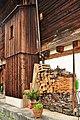 Oberrieden - Wohnhaus Bindern, Alte Landstrasse 79, 81 2011-08-29 16-04-34 ShiftN.jpg