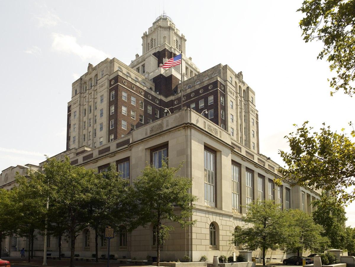 United States Custom House Philadelphia Wikipedia