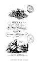 Obras de D. José Cadahalso 1818 TII.jpg