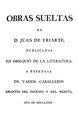 Obras sueltas de Juan Yriarte (Tomo 1).pdf