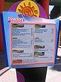 OceanWalkShoppes-Directory.jpg