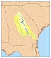 Oconee watershed.png