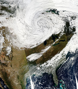Oct 27 2010 North American Storm Complex.jpg