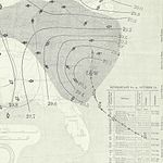 October 13, 1893 hurricane 9 map.jpg