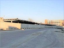 белорусский университет железнодорожного транспорта: