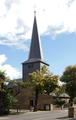 Odendorf Kirche Alt St. Petrus und Paulus (01).png