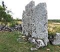 Odens flisor (Raä-nr Gärdslösa 172-3) 0448.jpg
