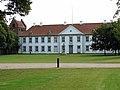 Odense Slot.JPG
