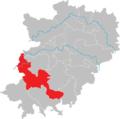 Oehringen in Hohenlohekreis.png