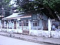 Office of the Barangay Police - panoramio.jpg