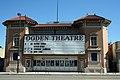 Ogden Theatre Denver.JPG
