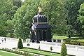 Ogród przy pałacu Branickich, część II 19.jpg