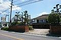 Ohiraan Sake Brewing Museum Taku.jpg