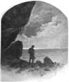 Ohnet - L'Âme de Pierre, Ollendorff, 1890, figure page 36.png