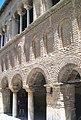 Ohri, Church of Saint Sophia 101 7975.jpg