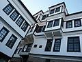Ohrid.ohrid.JPG