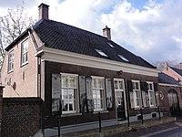 Oirschot Rijksmonument 31310 Nieuwstraat 48.JPG