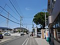 Okada, Samukawa, Koza District, Kanagawa Prefecture 253-0105, Japan - panoramio (2).jpg