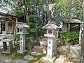 Okazaki-City-Idajo-2.jpg