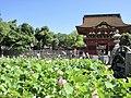 Okazaki-Iga-Hachimangu-2.jpg
