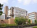 Okazaki city office.jpg