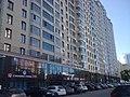 Oktyabrskiy rayon, Yekaterinburg, Sverdlovskaya oblast', Russia - panoramio (76).jpg