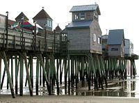 OldOrchardBeach Pier.jpg