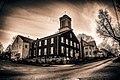 Old Church in Shepherdstown.jpg