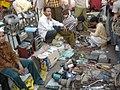 Old Delhi market (50690849).jpg