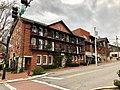 Old Edwards Inn, Highlands, NC (45918326674).jpg