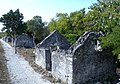 Old Plantation Housing - panoramio.jpg