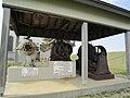 Old Pumps of Ebetsu Pumping Station.jpg
