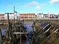Old Quay Wharf - geograph.org.uk - 734423.jpg