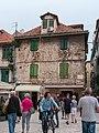Old Town, Split (P1080856).jpg