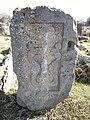 Old big cemetery, Garni (38).jpg