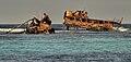 Old shipwreck Astron.jpg