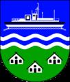 Oldenbuettel Wappen.png