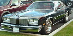 Oldsmobile Cutlass Supreme.jpg
