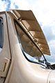 OldtimerLastwagen25 (3644494901).jpg