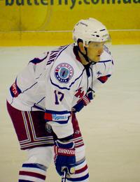 Oleksandr Materukhin.png